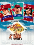 A League Of Their Own (Ellas Dan El Golpe) - 1982