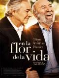 En La Flor De La Vida - 2011