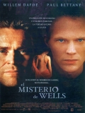 El Misterio De Wells - 2003