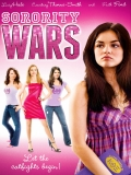 Sorority Wars (Guerra De Hermandades) - 2009
