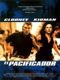 The Peacemaker (El Pacificador) - 1997