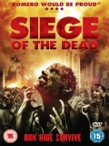 Rammbock (Siege Of The Dead) - 2010