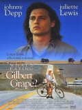¿A Quién Ama Gilbert Grape? - 1993