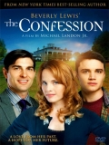 The Confession (La Confesión) - 2013