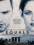 Equals - 2015