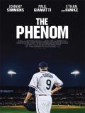 The Phenom - 2016