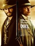 The Duel (El Duelo) - 2016