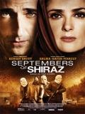 Septembers Of Shiraz - 2015