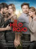El Hilo Rojo - 2016