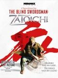 Zatôichi - 2003