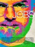 Jobs: El Hombre Que Revolucionó Al Mundo - 2013