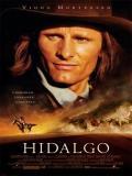 Hidalgo (Océanos De Fuego) - 2004
