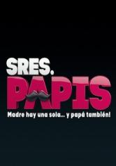 Sres. Papis 2016
