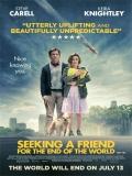 Buscando Un Amigo Para El Fin Del Mundo - 2012