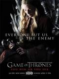 Game Of Thrones (Juego De Tronos) 6×10 - 2016