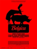 Belgica - 2016