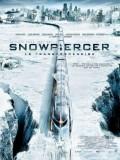 Snowpiercer - 2014