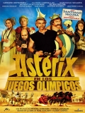 Astérix En Los Juegos Olímpicos - 2008