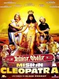 Astérix Y Obélix: Misión Cleopatra - 2002