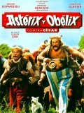 Astérix Y Obélix Contra César - 1999