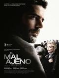 El Mal Ajeno - 2010