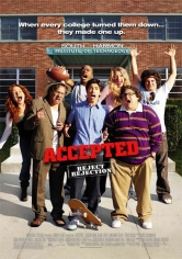 Accepted (Admitido) (2006)