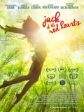 Jack Of The Red Hearts - 2016
