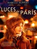 La Ritournelle (Luces De París) - 2014