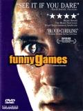 Funny Games (Horas De Terror) - 1997