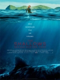 The Shallows (Infierno Azul) - 2016