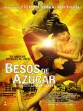 Besos De Azúcar - 2013