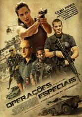Operações Especiais (2015)