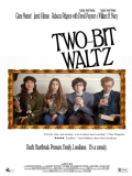 Two-Bit Waltz - 2014