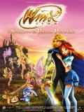 Winx Club: El Secreto Del Reino Perdido - 2007