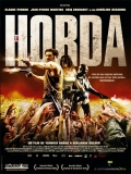 La Horde (La Horda) - 2009