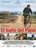 El Baño Del Papa - 2007