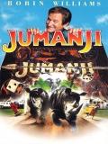 Jumanji - 1995