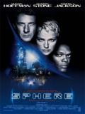 Sphere (Esfera) - 1998