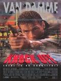 Knock Off (En El Ojo Del Huracán) - 1998