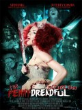 The Penny Dreadful Picture Show - 2013