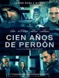 Cien Años De Perdón - 2016