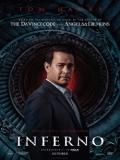 Inferno 2016 - 2016