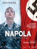 Napola, Escuela De élite Nazi - 2004