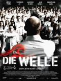 Die Welle (La Ola) - 2008