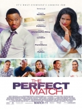The Perfect Match - 2016