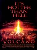 Volcano - 1997