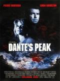 Un Pueblo Llamado Dante's Peak - 1996