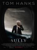 Sully: Hazaña En El Hudson - 2016