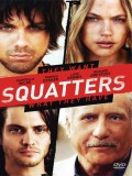 Squatters - 2014