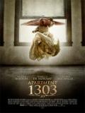 Apartamento 1303: La Maldición - 2013
